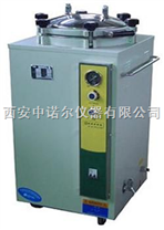 壓力蒸汽滅菌器 立式壓力蒸汽滅菌器 壓力蒸汽滅菌器型號 離心機 磁力攪拌器