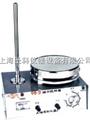 95-2型定時恒溫磁力攪拌器
