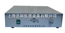 96-1型特大功率磁力搅拌器