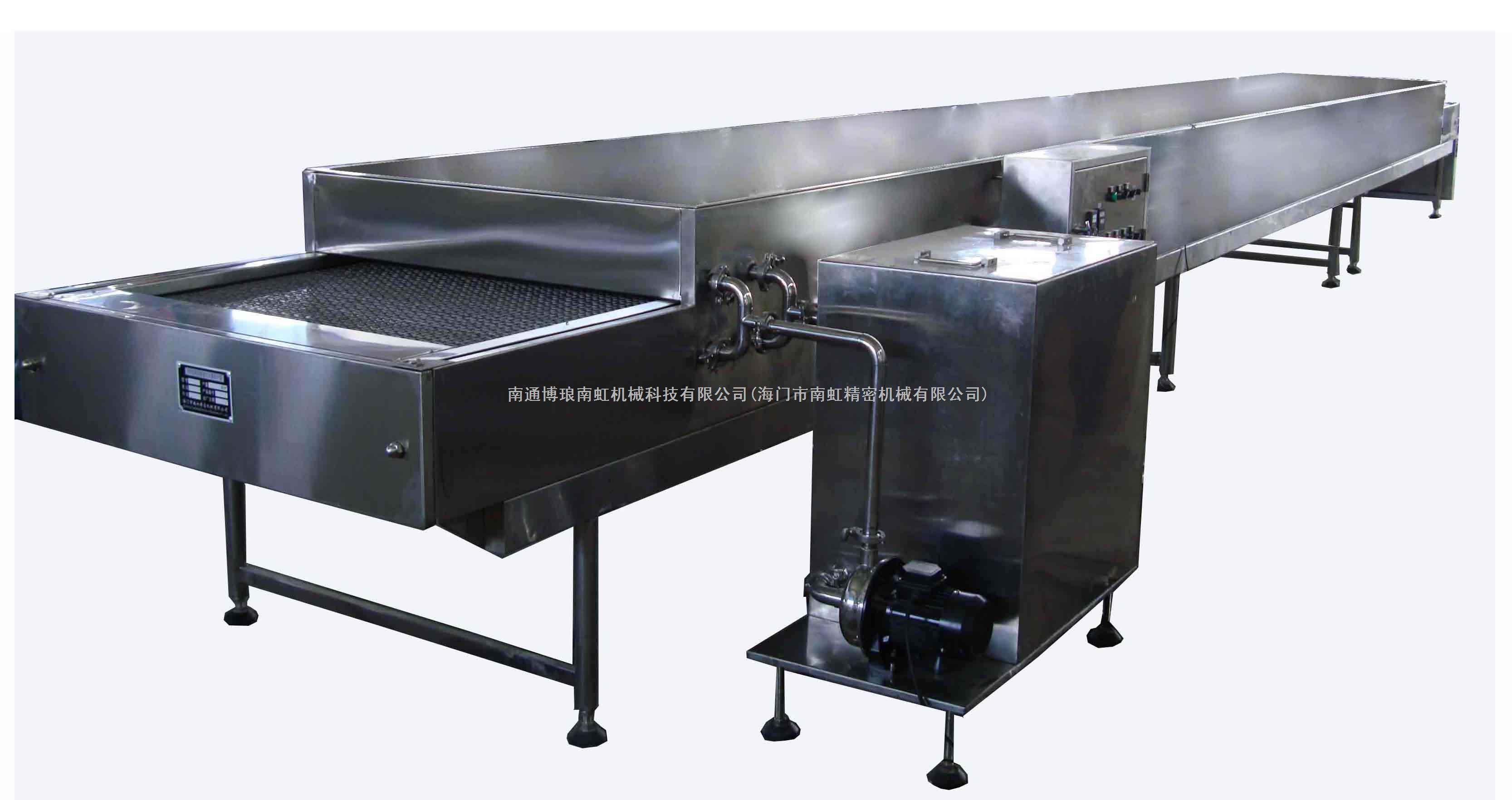阿胶块灭菌烘干机
