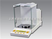 上海恒平FB423自动内校电子分析天平