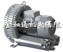 台湾漩涡气泵价格