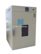 HHG系列立式電熱恒溫鼓風干燥箱
