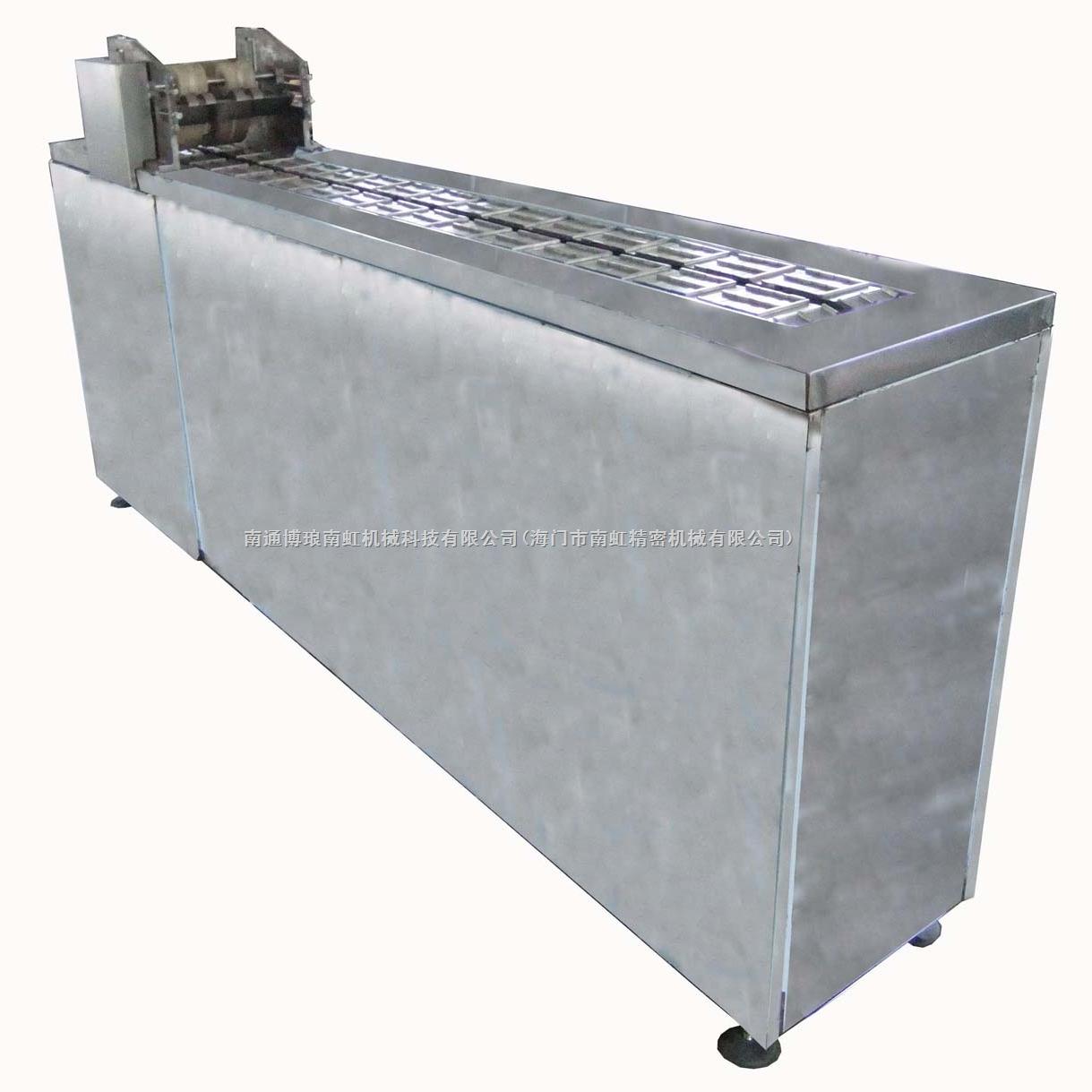 阿胶块印字机厂家