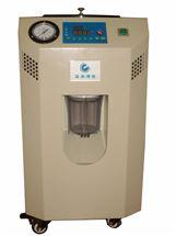 冷却循环水机(风冷,水冷)