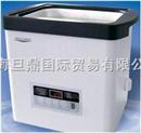 进口美国致微超声波清洗机 小型超声波清洗器 数控超声波清洗器