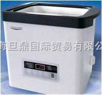进口美国致微超声波清洗机|小型超声波清洗器|数控超声波清洗器