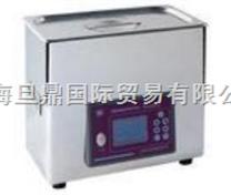 国产进口全自动超声波清洗器|超声波清洗机价格报价