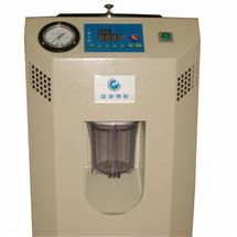 LH冷却循环水机
