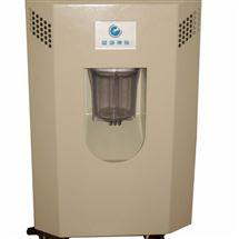 LH冷却循环水机(风冷,水冷)