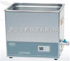 西安數控系列超聲波清洗器