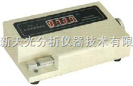 YD-1-片剂硬度检测仪