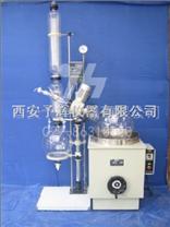 旋转薄膜蒸发器