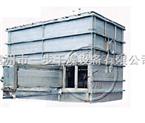 NLG內加熱流化床干燥機