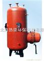 青島容積式換熱器 濟南半容積式換熱器