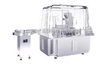 HDZ150P药瓶型自动装盒机
