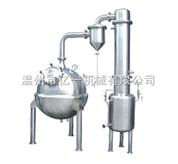 JG卫生级发酵罐系列