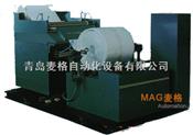 麦格J700F圆筒缠绕包装机
