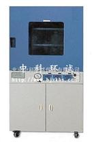 山東真空恒溫干燥箱,山西真空烘箱,陜西真空儀器