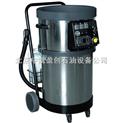 高温饱和蒸汽清洗AKSGV2.7