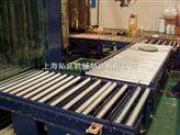 ty-02-供应上海耐腐蚀滚筒输送机