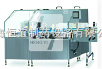 PL2000IV高速自動理瓶機