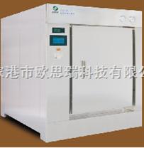 OSR-CZQ系列纯蒸汽灭菌柜