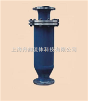 上海丹阀OF氧气过滤器