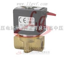 RSSM微型电磁阀 RSSM电磁阀 良功电磁阀
