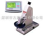 DR-A1-阿贝折光仪 DR-A1