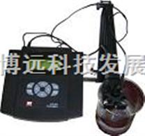 pHS-3B/3C/2C/25型酸度計
