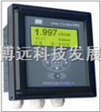 PHG9803/PHG9804经济在线酸度计