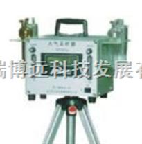 TQC-1500大氣采樣器