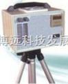 TYH-30智能呼吸性粉尘采样器