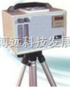 TFC-30S粉尘采样器