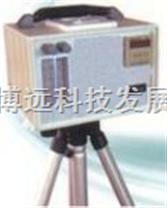TH-30S雙呼吸性粉塵采樣器