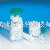 PALL 尼龙 滤器滤膜