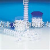 PALL PVDF滤膜,滤器