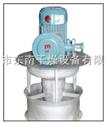 東南干燥供應烘箱熱風循環風機--水冷卻軸流風機--高溫風機--烘箱配件