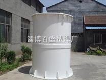 供應/聚丙烯儲罐/聚丙烯塑料罐