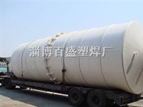 供应/耐酸储罐/耐酸贮罐/钢衬塑储罐