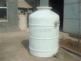 供應/鋼襯塑貯罐/鋼襯塑罐/鋼襯塑容器