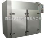 南京高温热风循环烘箱厂家