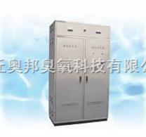 APOZO-DF系列大型管式風冷臭氧發生器