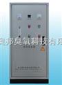 APOZO-DFS系列大型管式双风冷臭氧发生器