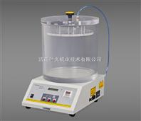 口服液体/固体药用聚丙烯瓶密封泄漏检测仪