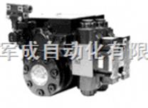 日本NOP油泵 液压分度马达