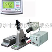 多波长阿贝折射仪 DR-M2/1550(A)