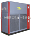 低温型除湿机 长期在低温环境运行  工业除湿干燥机