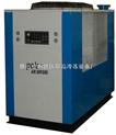 干燥机 冷干机 水冷式冷冻干燥机 水冷冷干干机
